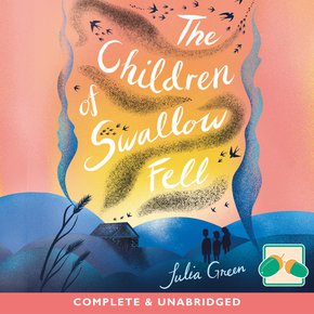 The Children of Swallow Fell thumbnail