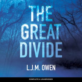 The Great Divide thumbnail