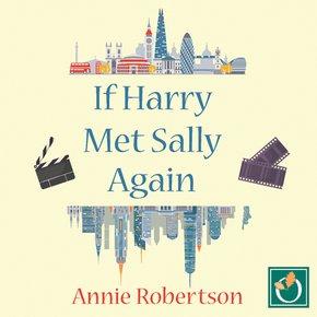 If Harry Met Sally Again thumbnail