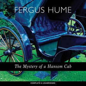 The Mystery of a Hansom Cab thumbnail