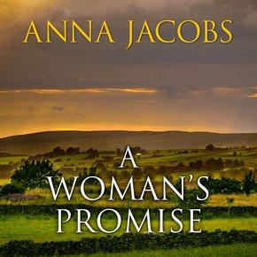 A Woman's Promise thumbnail