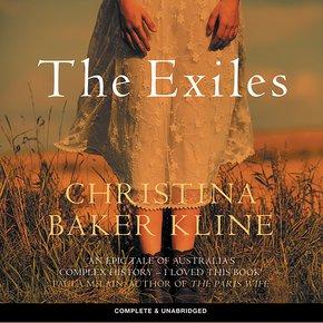 The Exiles thumbnail