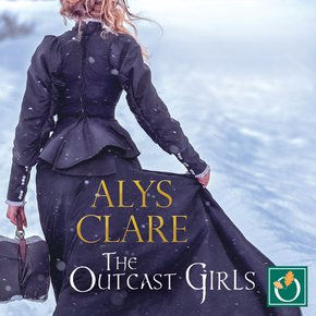 The Outcast Girls thumbnail