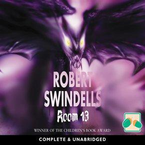 Room 13 thumbnail