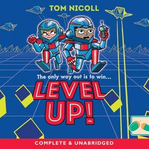 Level Up! thumbnail