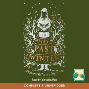 The Way Past Winter thumbnail