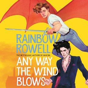 Any Way the Wind Blows thumbnail