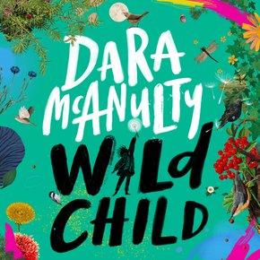 Wild Child thumbnail