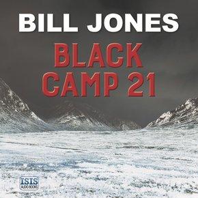 Black Camp 21 thumbnail