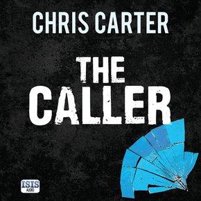 The Caller thumbnail