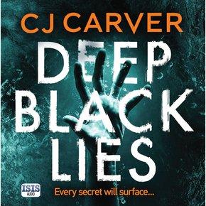 Deep Black Lies thumbnail