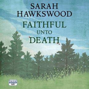 Faithful Unto Death thumbnail
