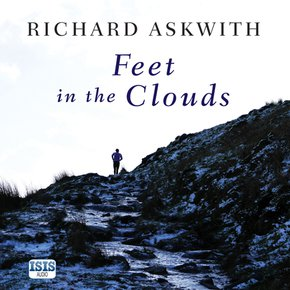 Feet in the Clouds thumbnail