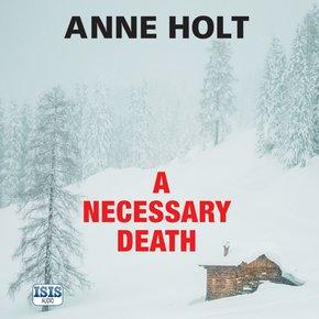 A Necessary Death thumbnail