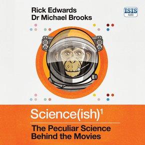 Science(ish) thumbnail