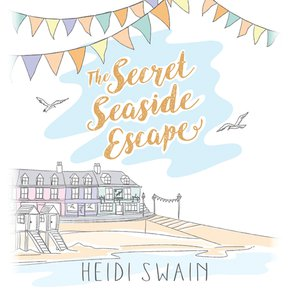 The Secret Seaside Escape thumbnail