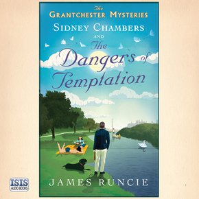 Sidney Chambers and the Dangers of Temptation thumbnail