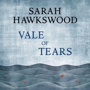 Vale of Tears thumbnail