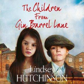 The Children From Gin Barrel Lane thumbnail