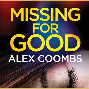 Missing for Good thumbnail