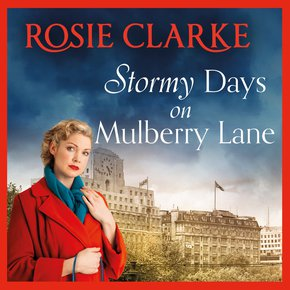 Stormy Days on Mulberry Lane thumbnail