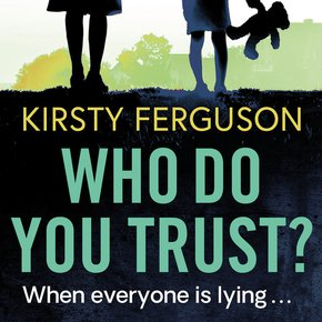 Who Do You Trust? thumbnail