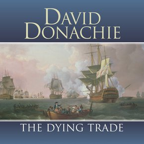 The Dying Trade thumbnail