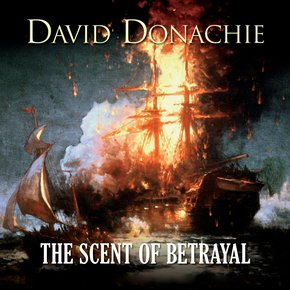 The Scent of Betrayal thumbnail