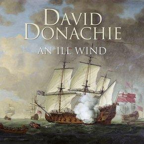 An Ill Wind thumbnail