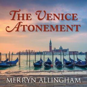 The Venice Atonement thumbnail