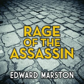 Rage of the Assassin thumbnail