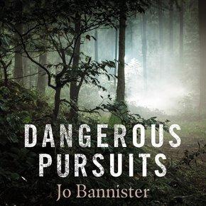 Dangerous Pursuits thumbnail