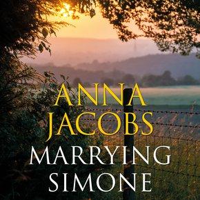 Marrying Simone thumbnail