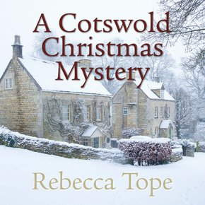 A Cotswold Christmas Mystery thumbnail