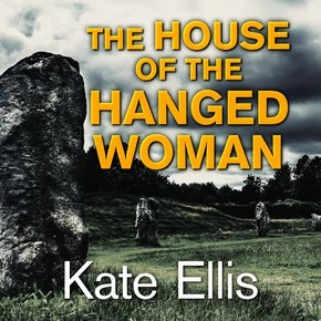The House of the Hanged Woman thumbnail