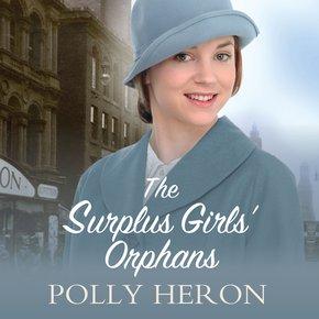 The Surplus Girls' Orphans thumbnail