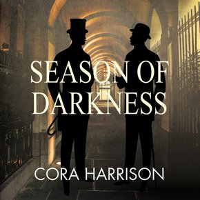 Season of Darkness thumbnail