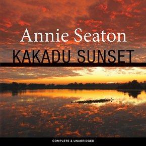 Kakadu Sunset thumbnail