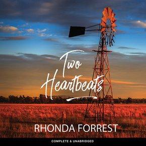 Two Heartbeats thumbnail