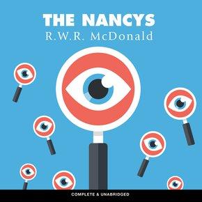 The Nancys thumbnail