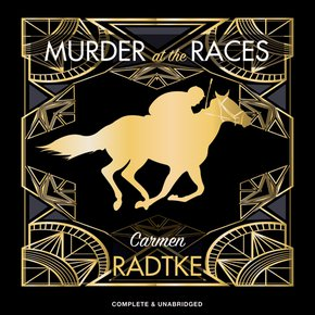 Murder at the Races thumbnail