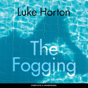 The Fogging thumbnail