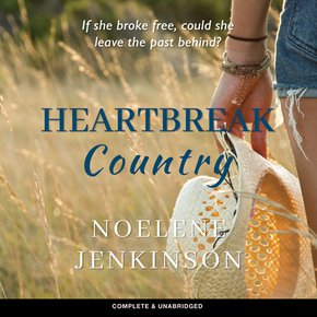 Heartbreak Country thumbnail
