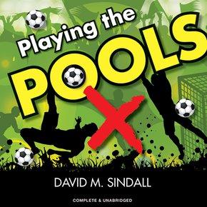 Playing the Pools thumbnail