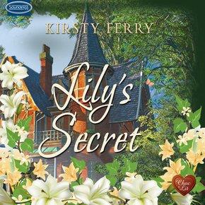 Lily's Secret thumbnail