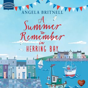 A Summer to Remember in Herring Bay thumbnail