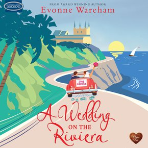 A Wedding on the Riviera thumbnail