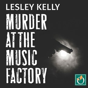 Murder at the Music Factory thumbnail