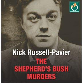 The Shepherd's Bush Murders thumbnail