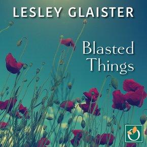 Blasted Things thumbnail
